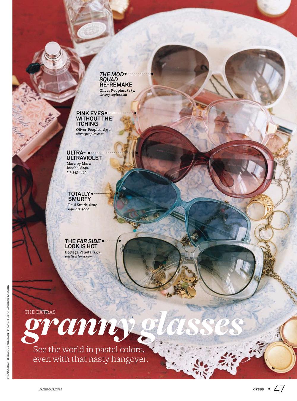 Jane-Magazine6.jpg