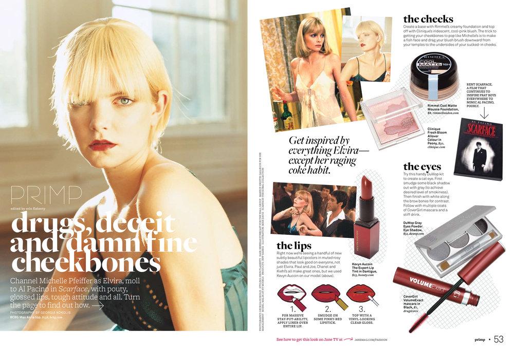 Jane-Magazine7.jpg