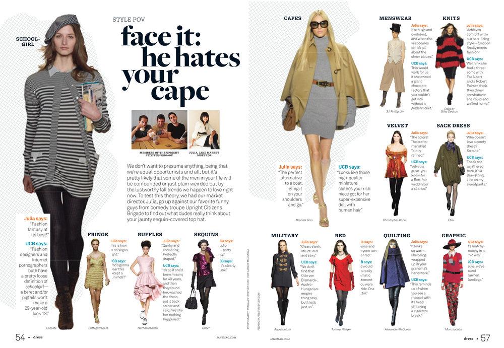Jane-Magazine10.jpg