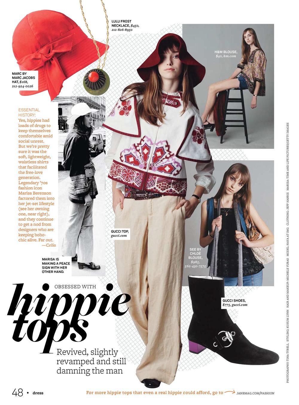 Jane-Magazine12.jpg