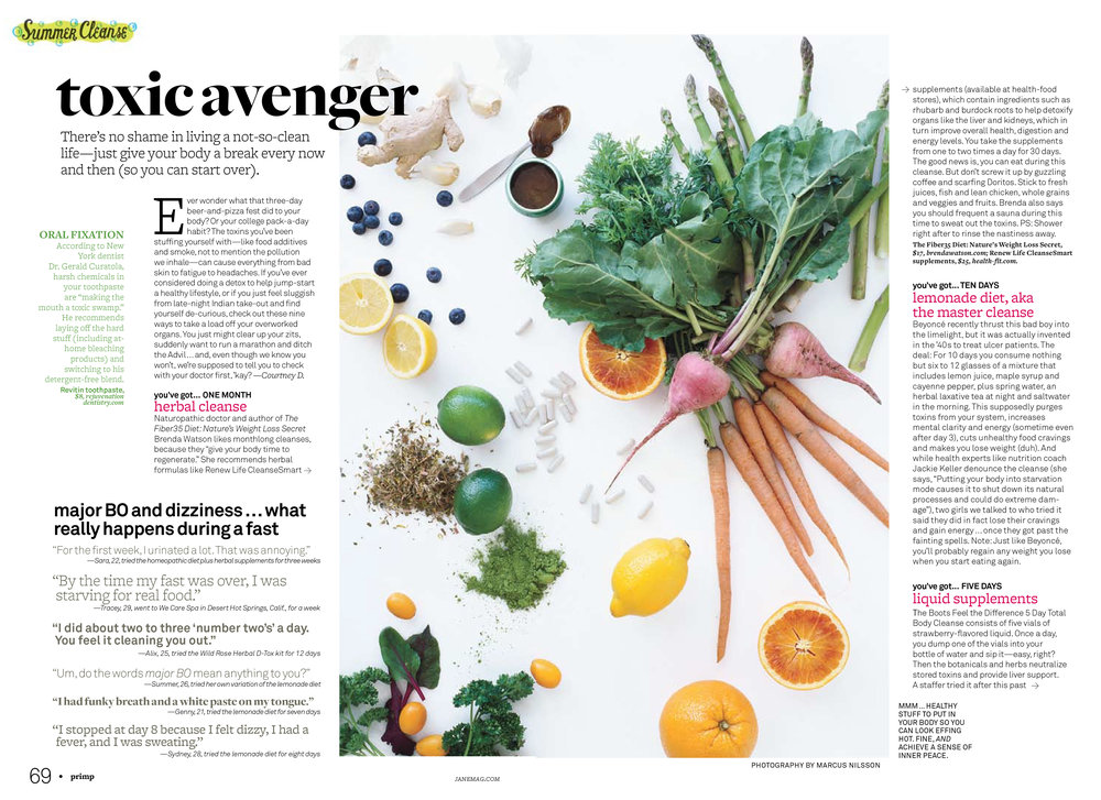 Jane-Magazine21.jpg