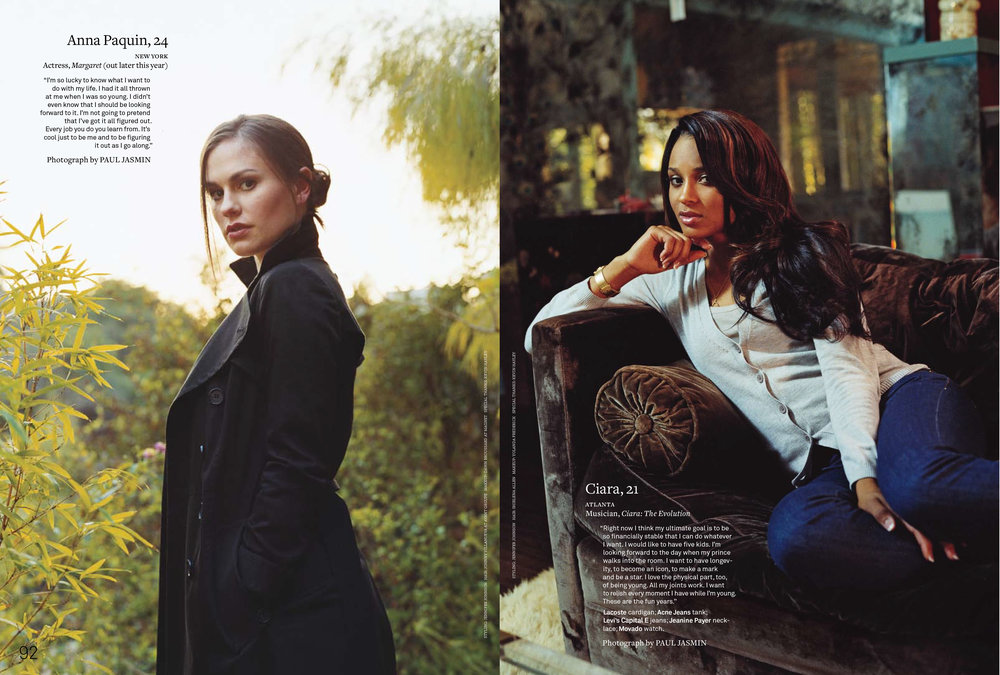 Jane-Magazine5.jpg