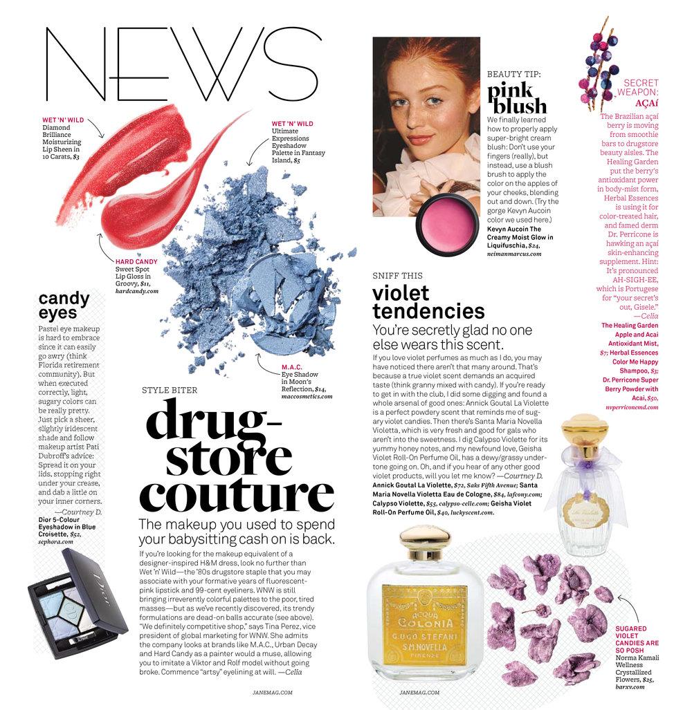 Jane-Magazine3.jpg