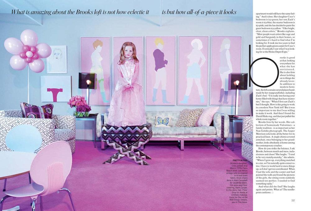 Vogue-Living3.jpg