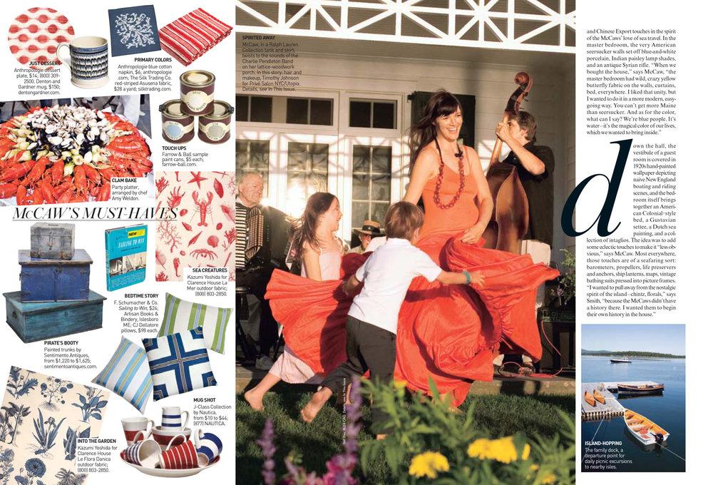 Vogue-Living56.jpg