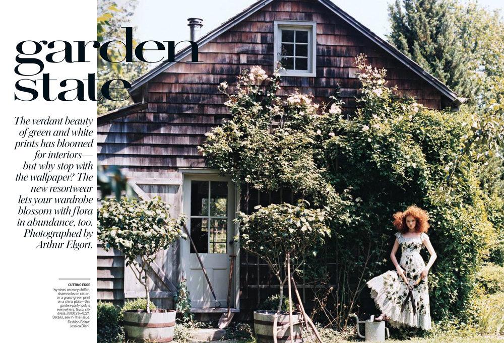 Vogue-Living72.jpg