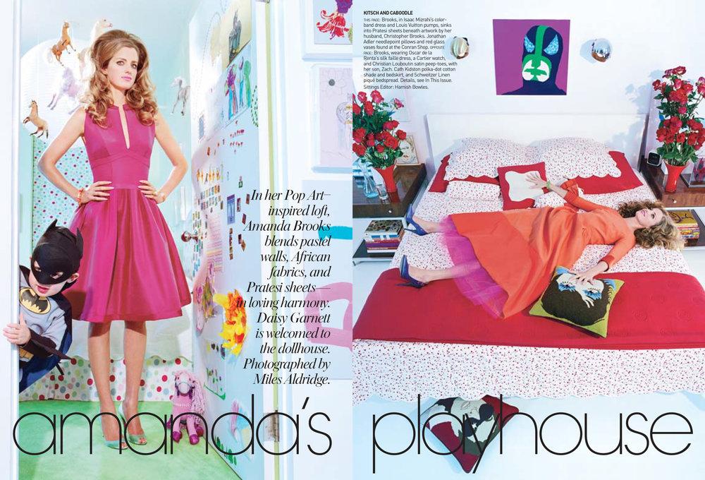 Vogue-Living101.jpg