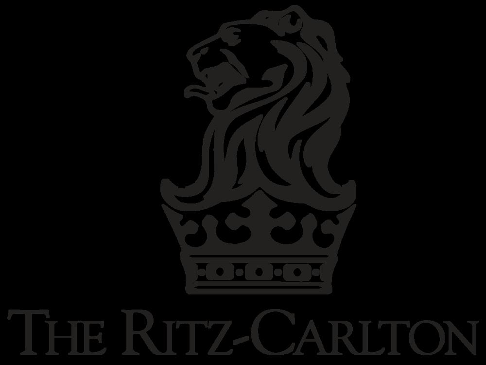 Ritz-Carlton-logo-and-wordmark.png