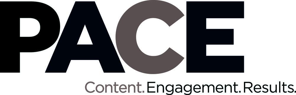 Pace_logo_CMYK.jpg