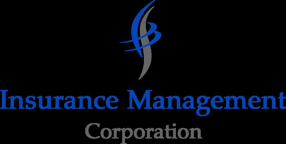 2015 IMC Logo 400dpiLogo.jpg