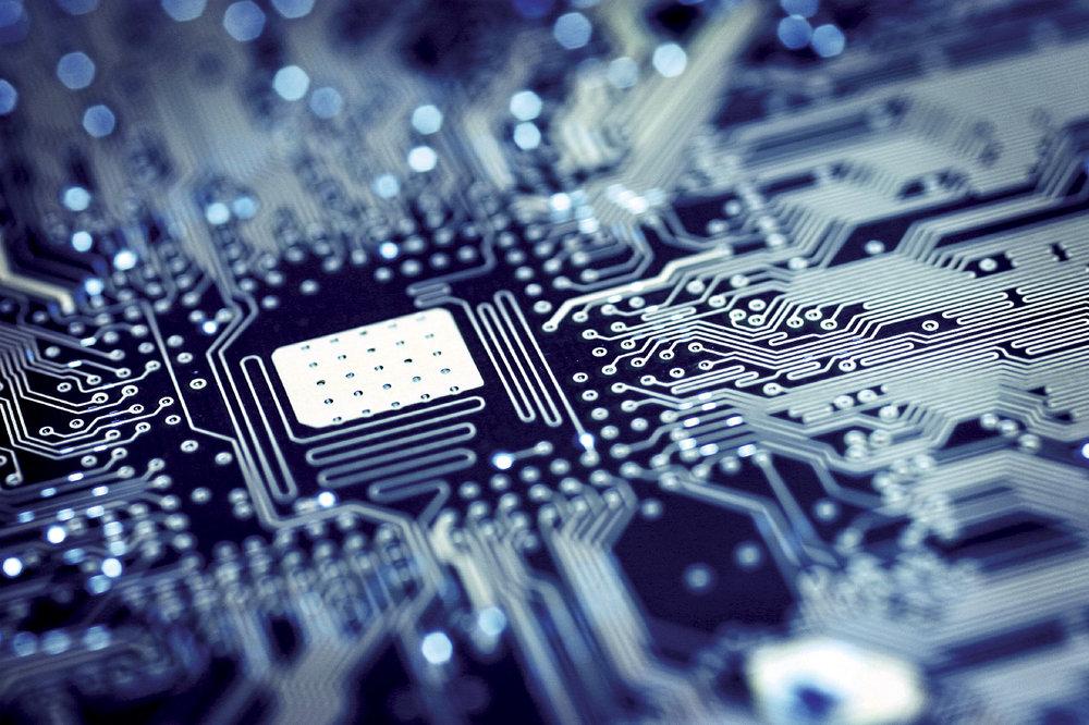 circuitboard2813231Medium.jpg