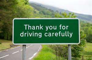 Drive Safely.jpg