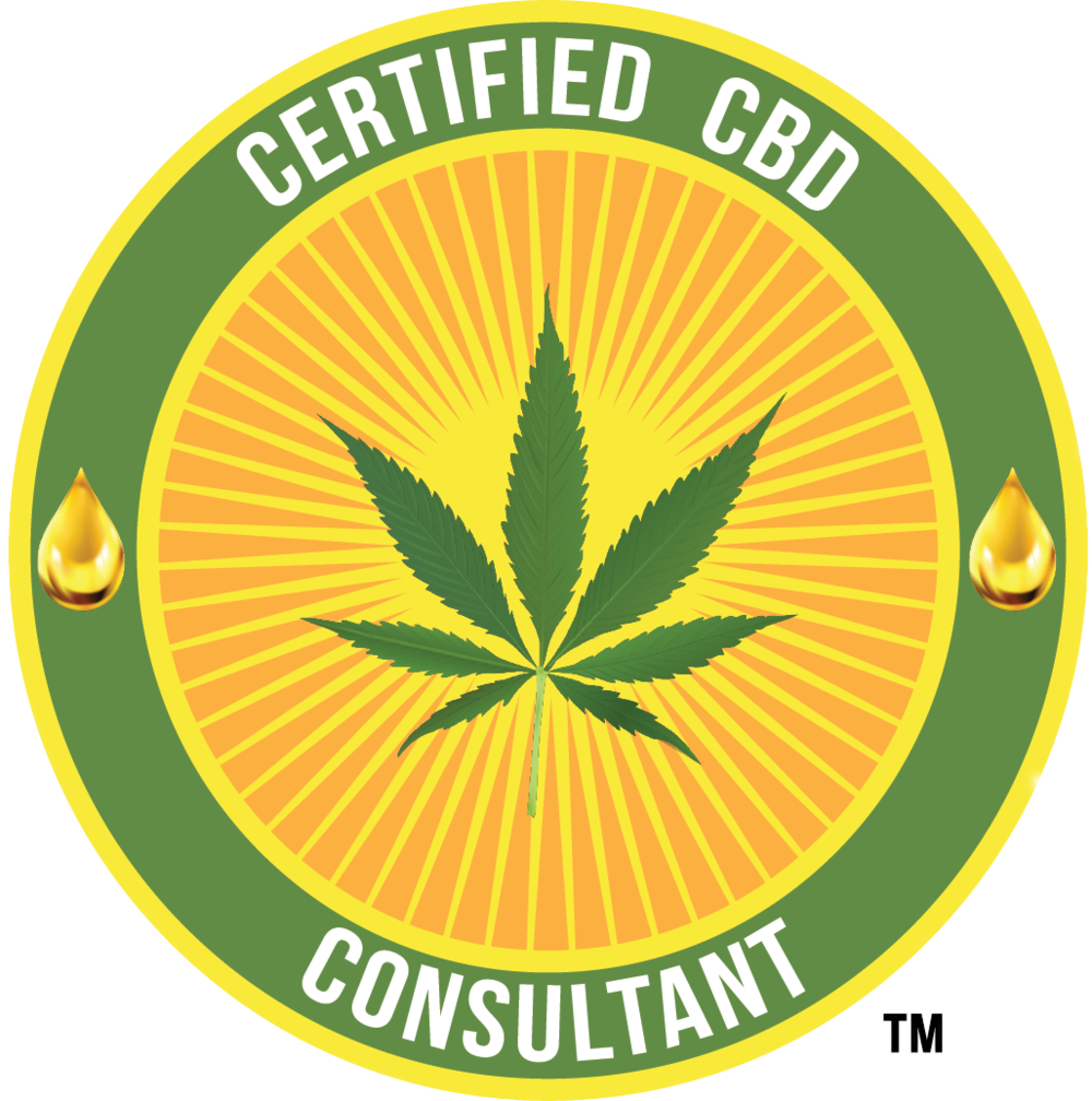 CERTIFIEDCBDCONSULTANT_LOGO_Transparent.png