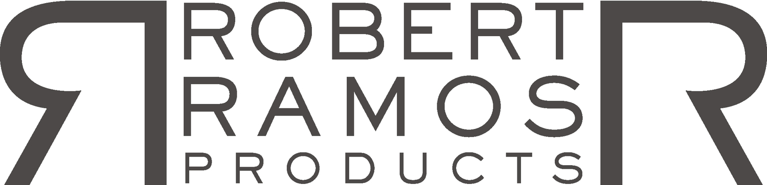 Robert Ramos Products