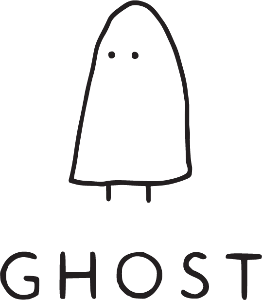 Ghost Wares