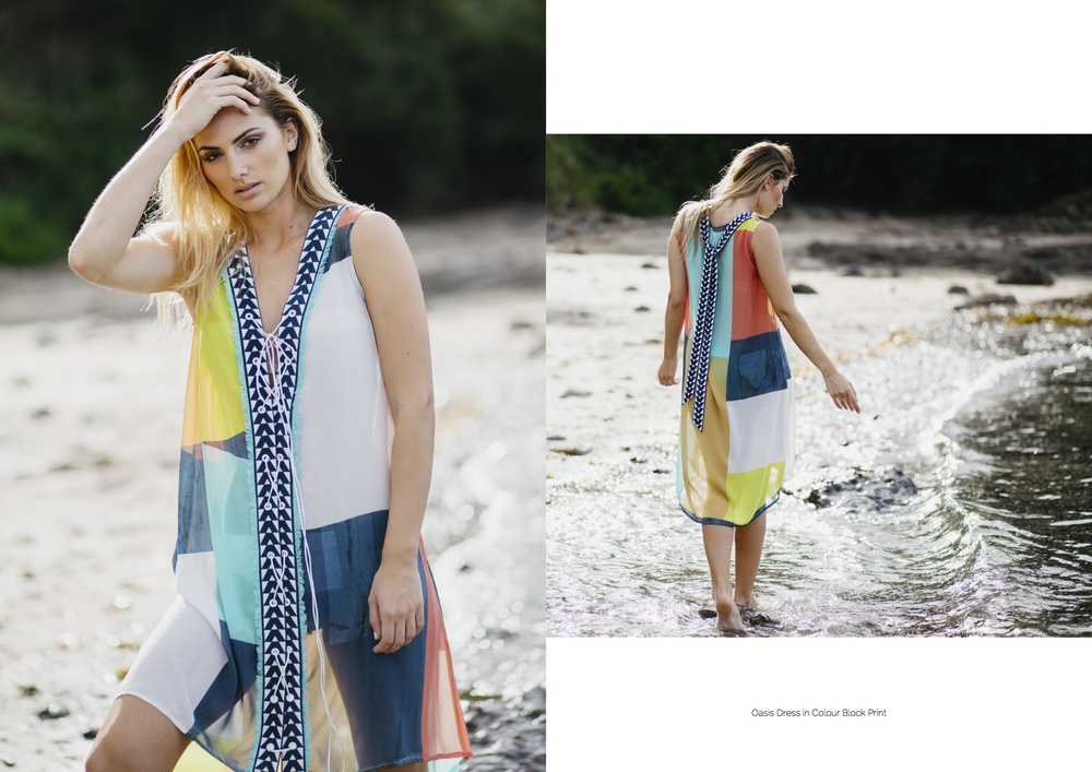 LOOK BOOK for web13.jpg