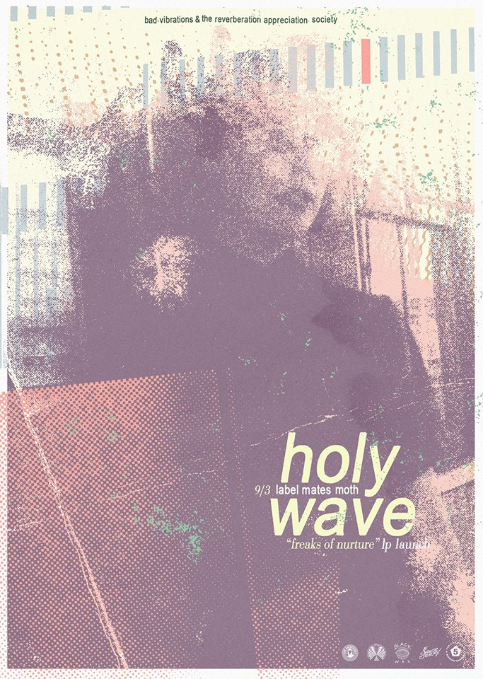 holy wave.jpg