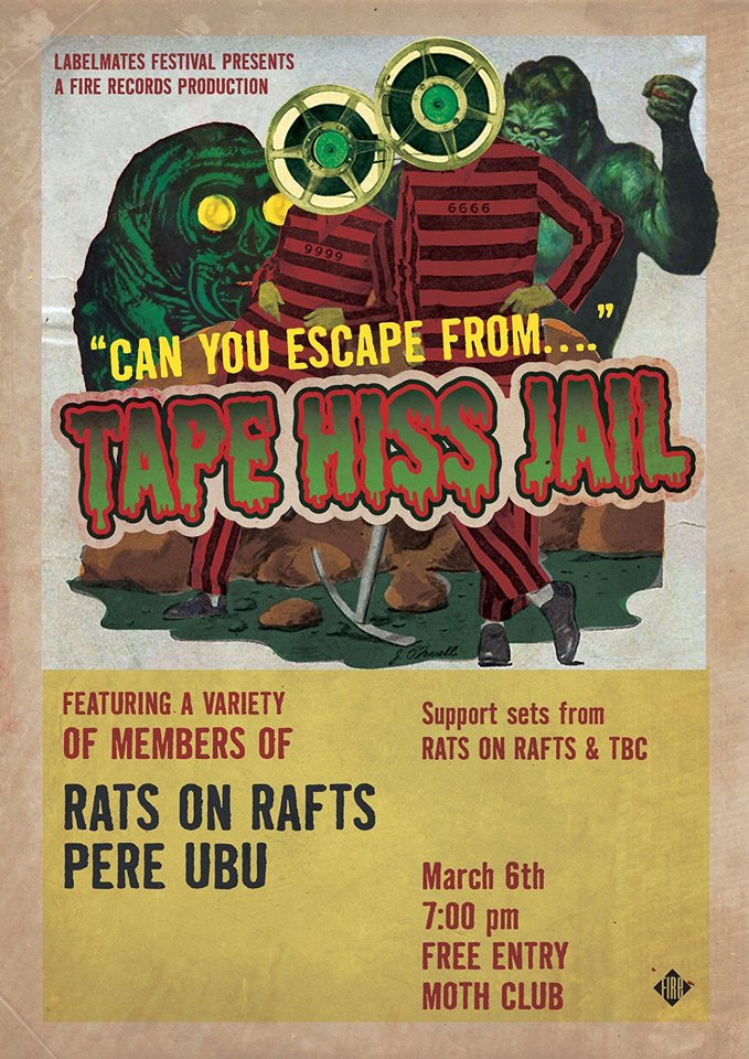 tape hiss jaill.jpg