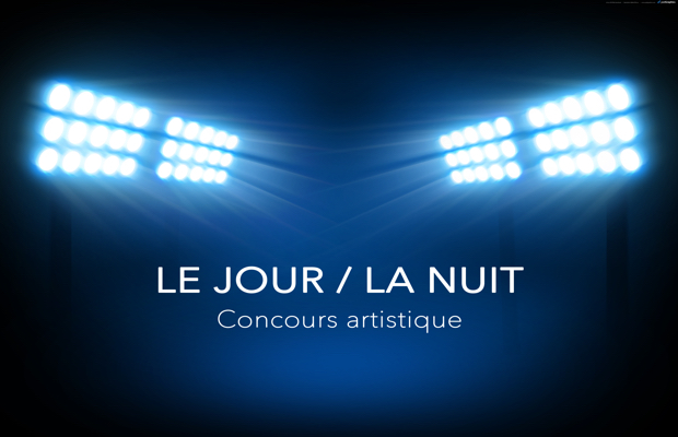 MCNA_concours.jpg