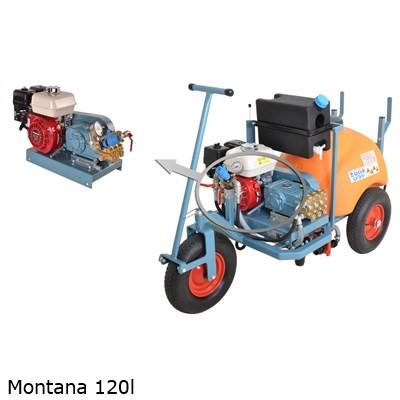 Montana 120l S.jpg