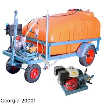 Georgia 2000l S.jpg