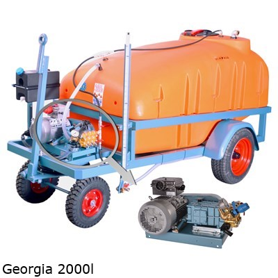 Georgia 2000l E.jpg