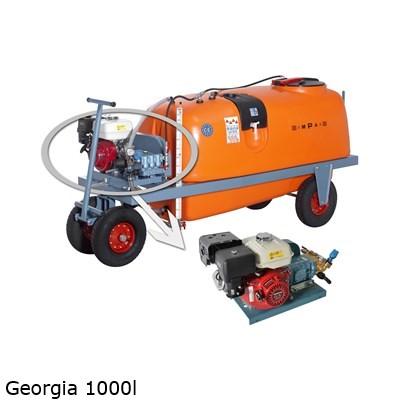 Georgia 1000l S.jpg