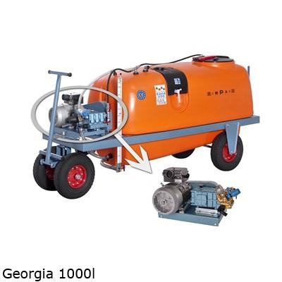 Georgia 1000l E.jpg