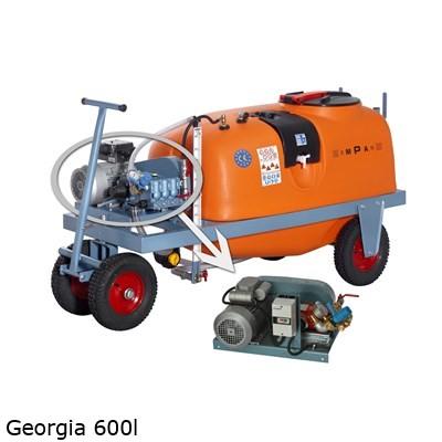 Georgia 600l E.jpg