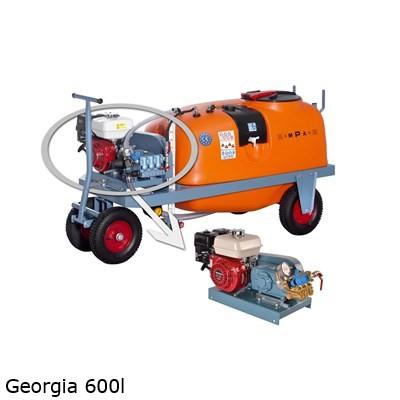 Georgia 600 l S.jpg