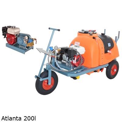 Atlanta 200l S.jpg