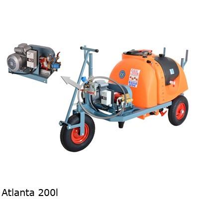 Atlanta 200l E.jpg