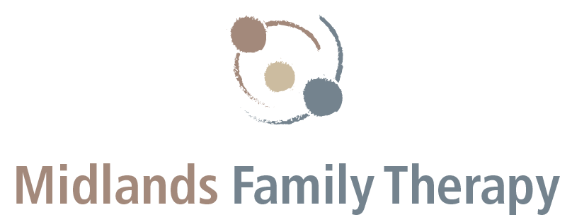 Midlands Family Therapy