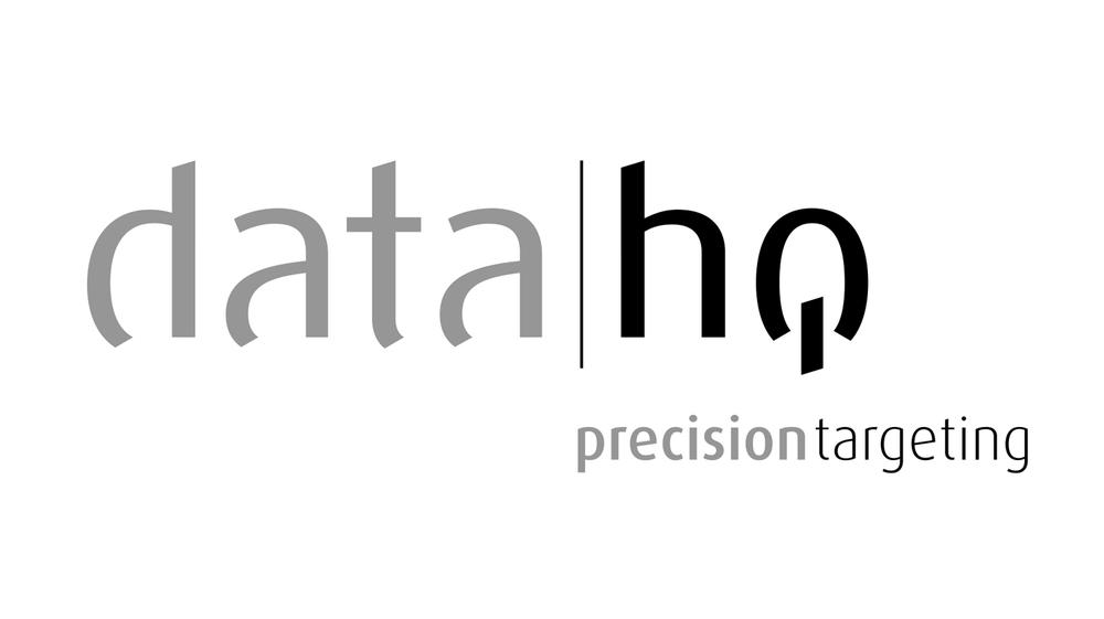 DataHQ.jpg