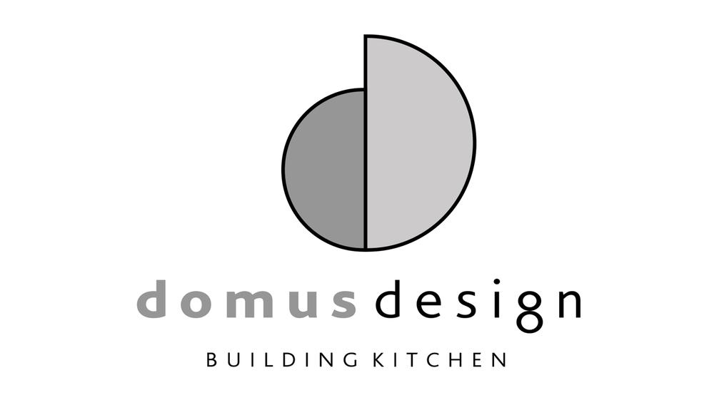 DomusDesign.jpg