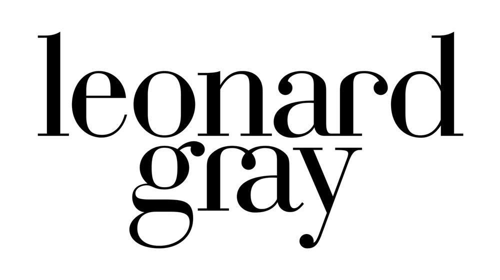 LeonardGray.jpg