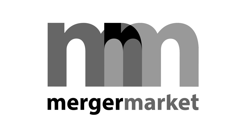 MergerMarket.jpg