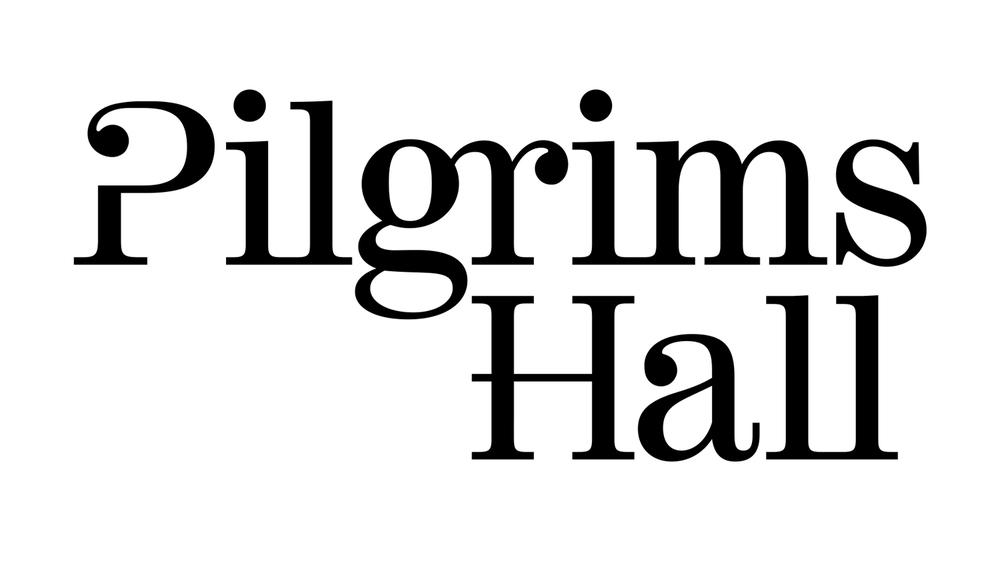 PilgrimsHall.jpg
