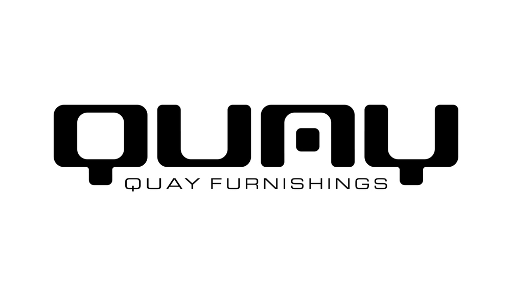 Quay.jpg
