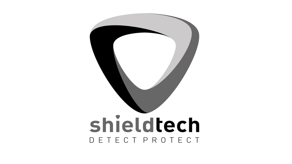 Shieldtech.jpg