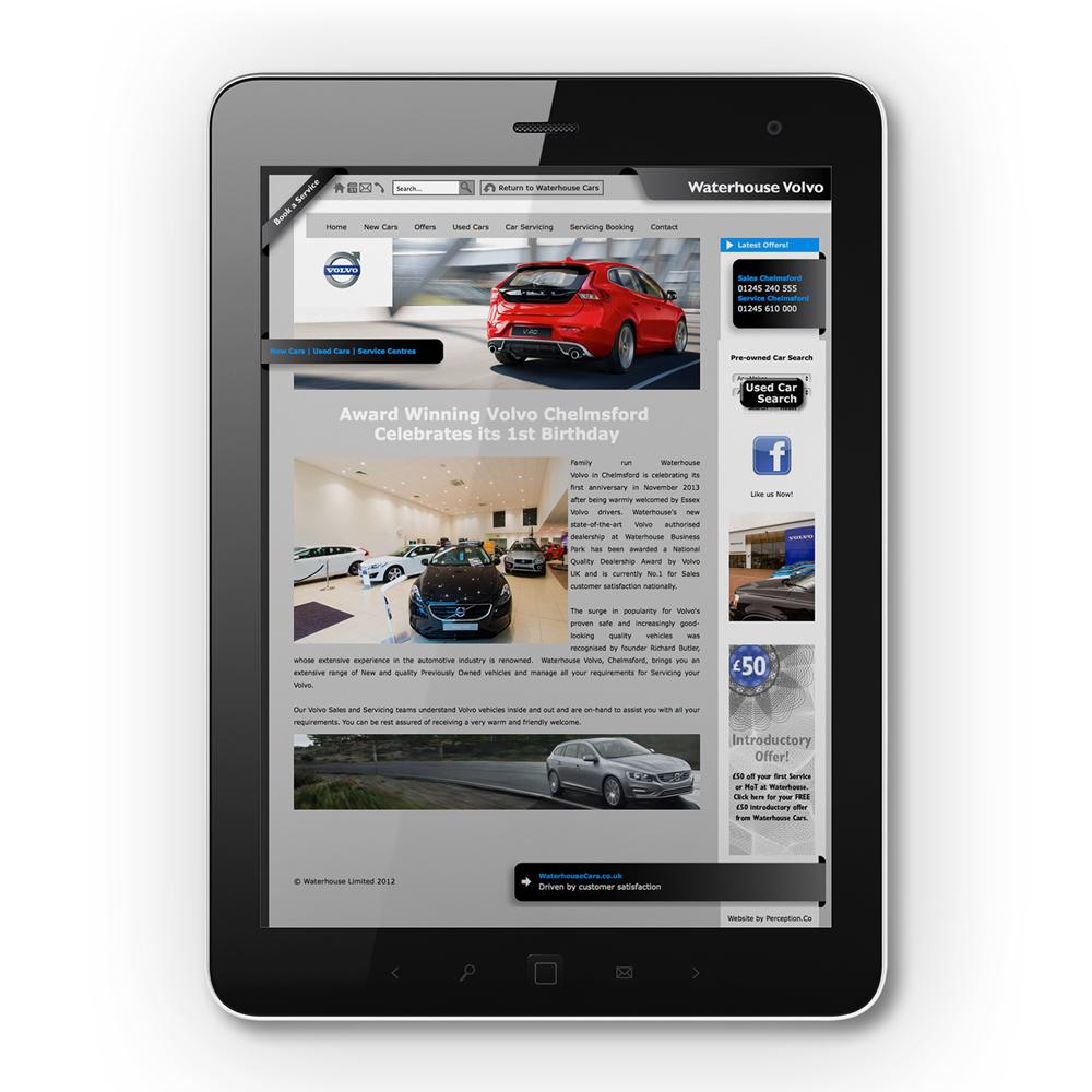 car-dealer-advertising-1.jpg
