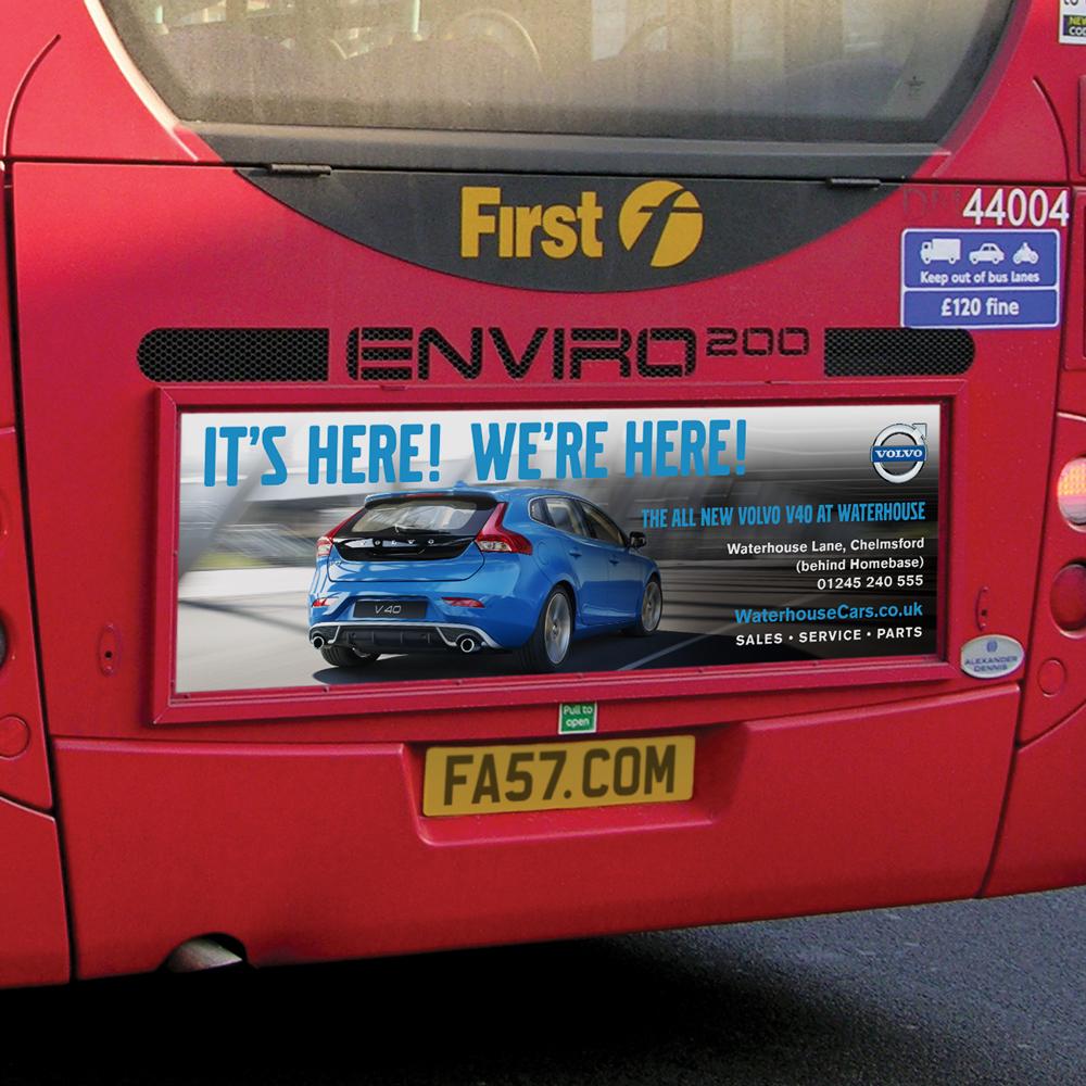car-dealer-advertising-3.jpg