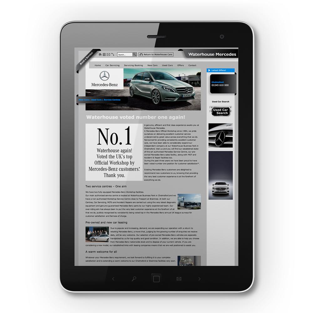 car-dealer-advertising-6.jpg