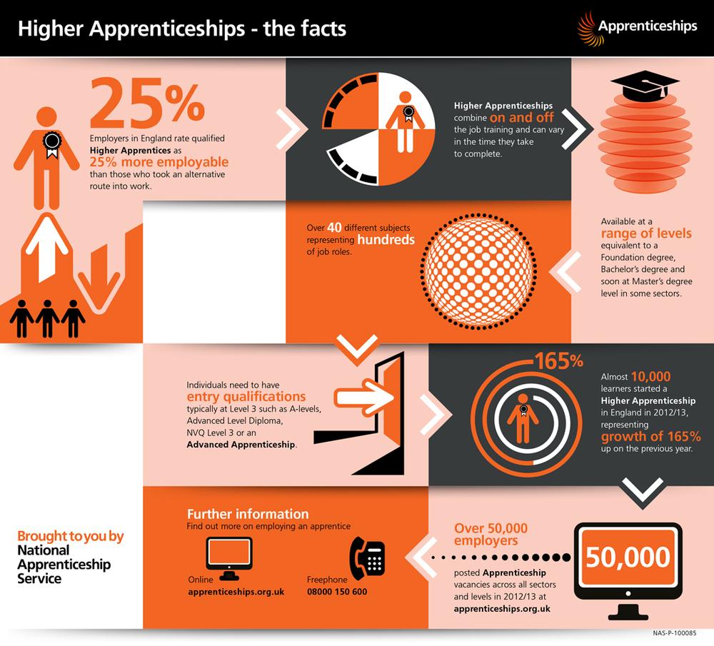 NAS_F603_HigherLervelApprenticeships_Infographics_v7.jpg