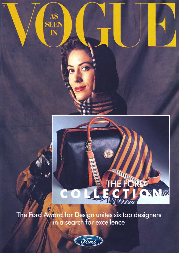 VogueFordCover.jpg