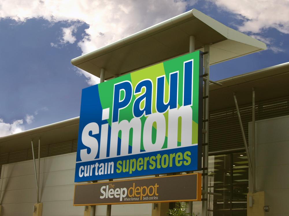 PaulSimonSignage.jpg