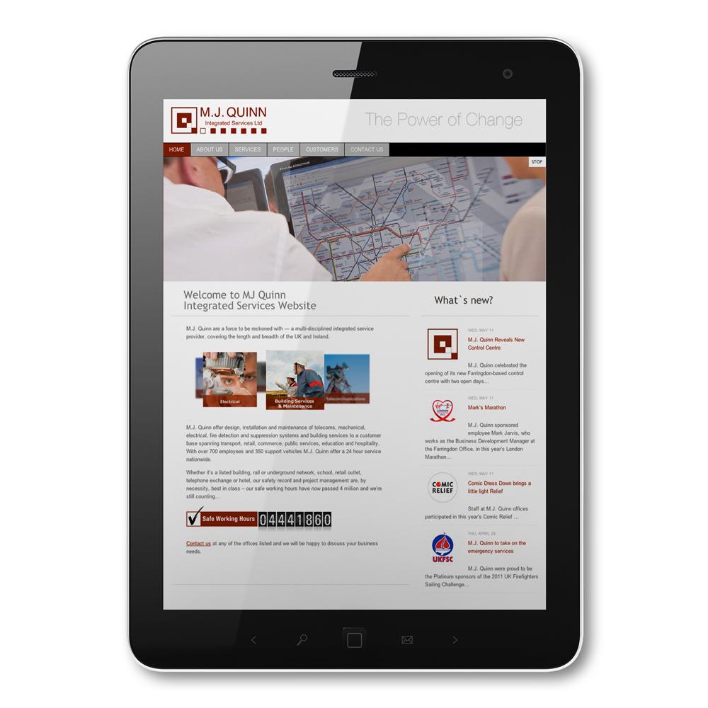 website-design-build-10.jpg