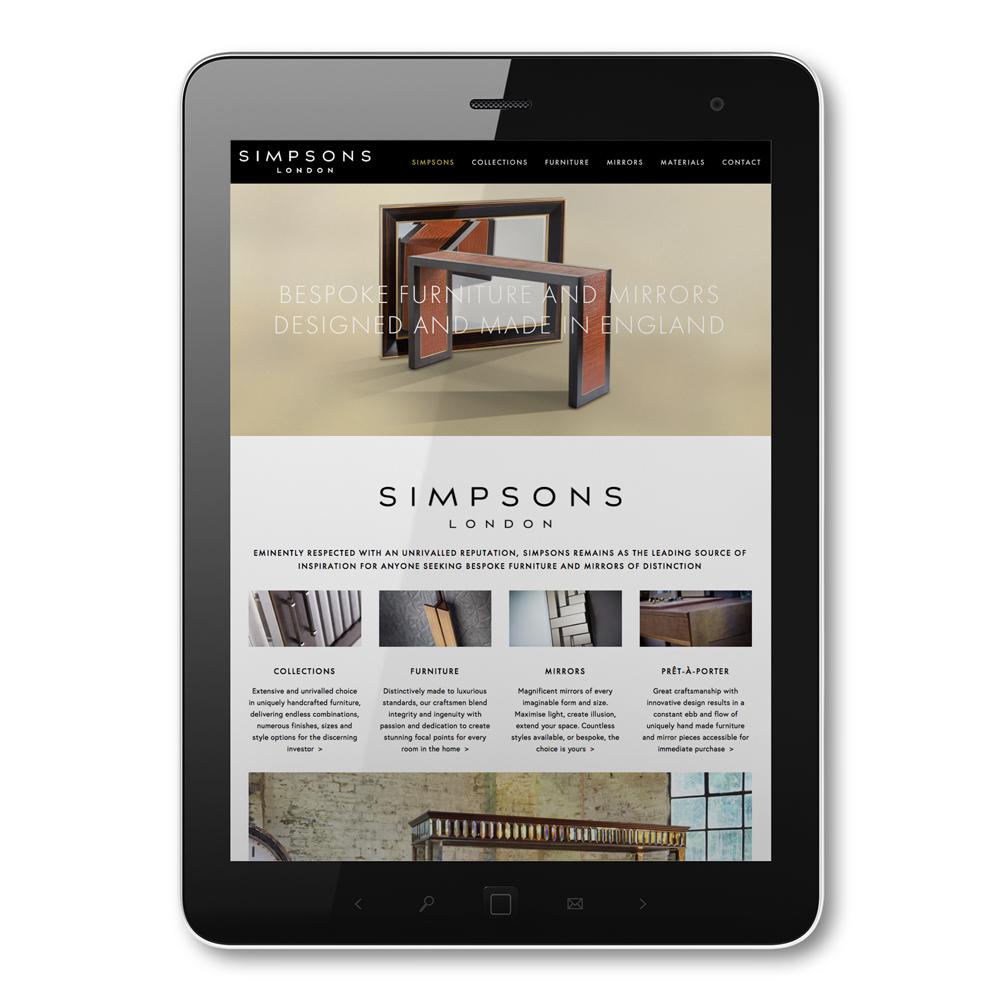 website-design-build-12.jpg
