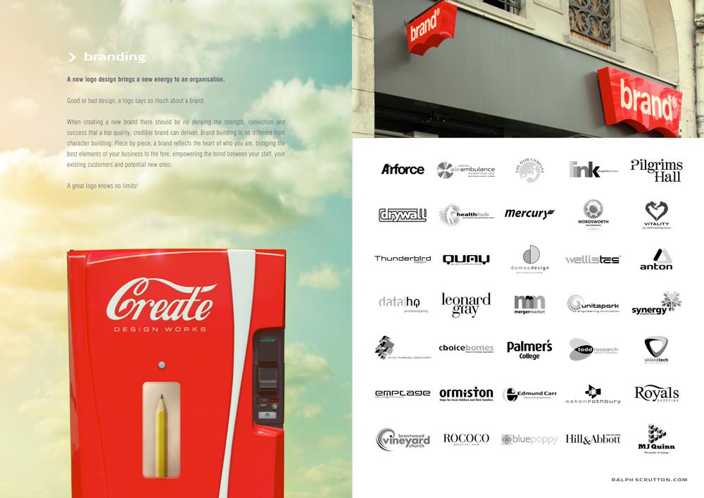 02-Branding.jpg