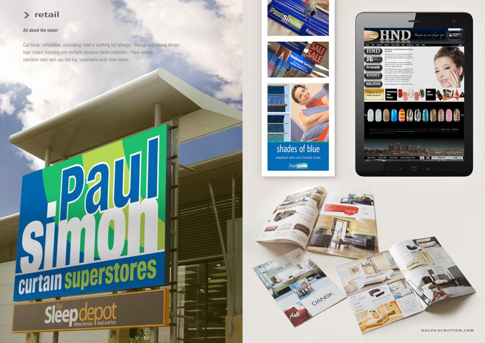 08-Retail.jpg